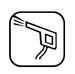 Für Hochdruckgeräte