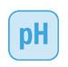 pH-Wert - alkalisch