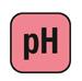 pH-Wert - sauer