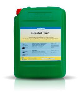 Reaktol Fluid