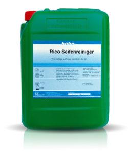 Rico Seifenreiniger
