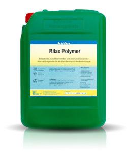 Rilax Polymer
