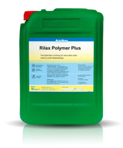 Rilax Polymer Plus