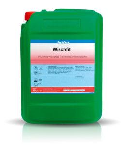 Wischfit
